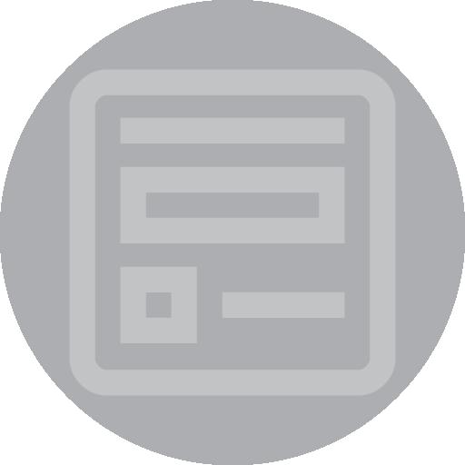 ferpa form uncc  Office of the Registrar | Office of the Registrar | UNC ...